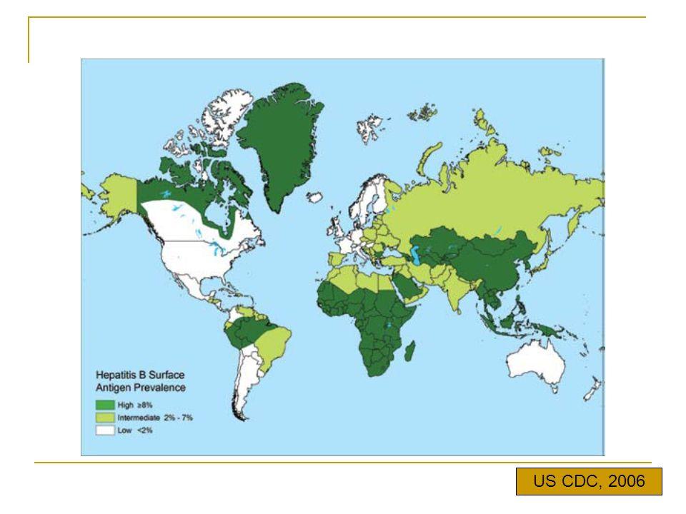 US CDC, 2006