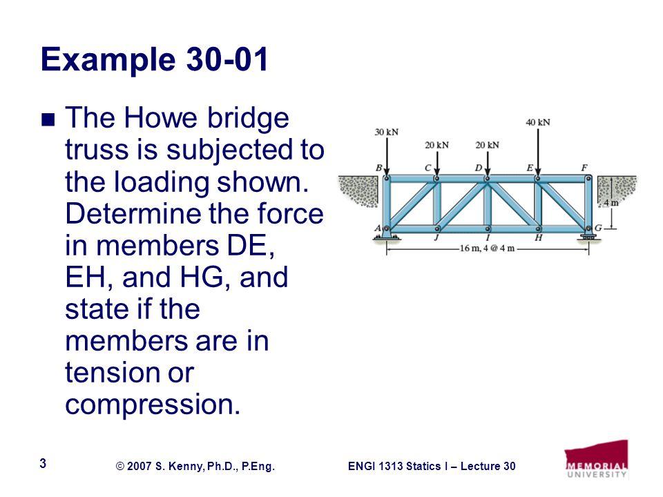 Example 30-01