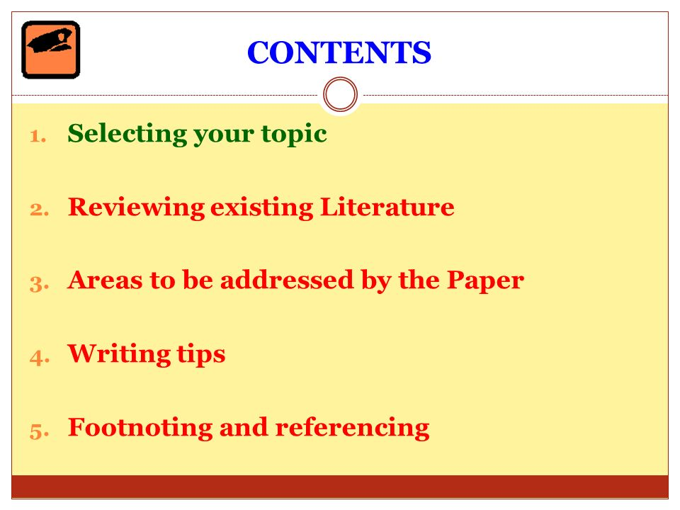 how to develop essay writing skills To get customized help with your essay writing homework, visit   how to develop essay writing sk.