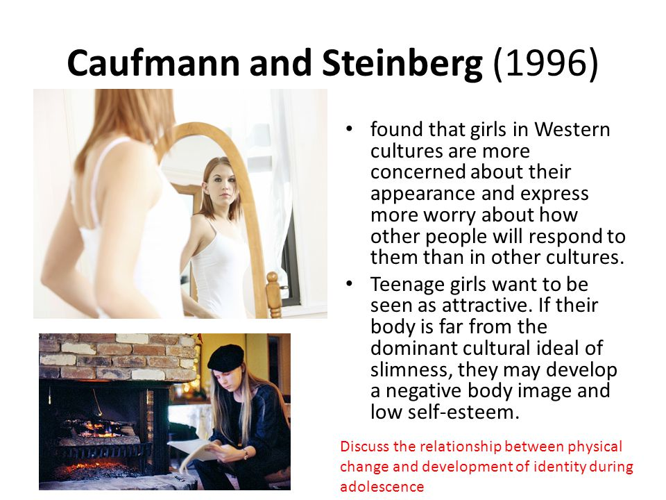Caufmann and Steinberg (1996)