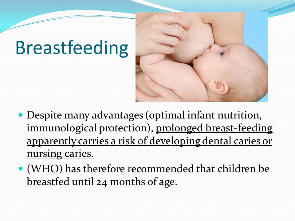 breast milk research paper Information about breast cancer research and statistics from the called ducts that carry the milk from the lobules to the nipple breast tissue also.