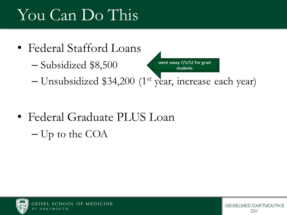 Student loans are debt, but they're also an INVESTMENT
