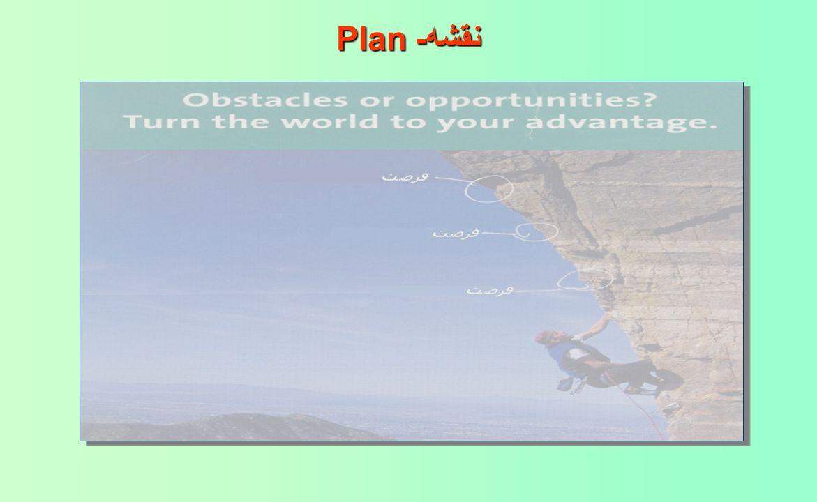 Planنقشه-
