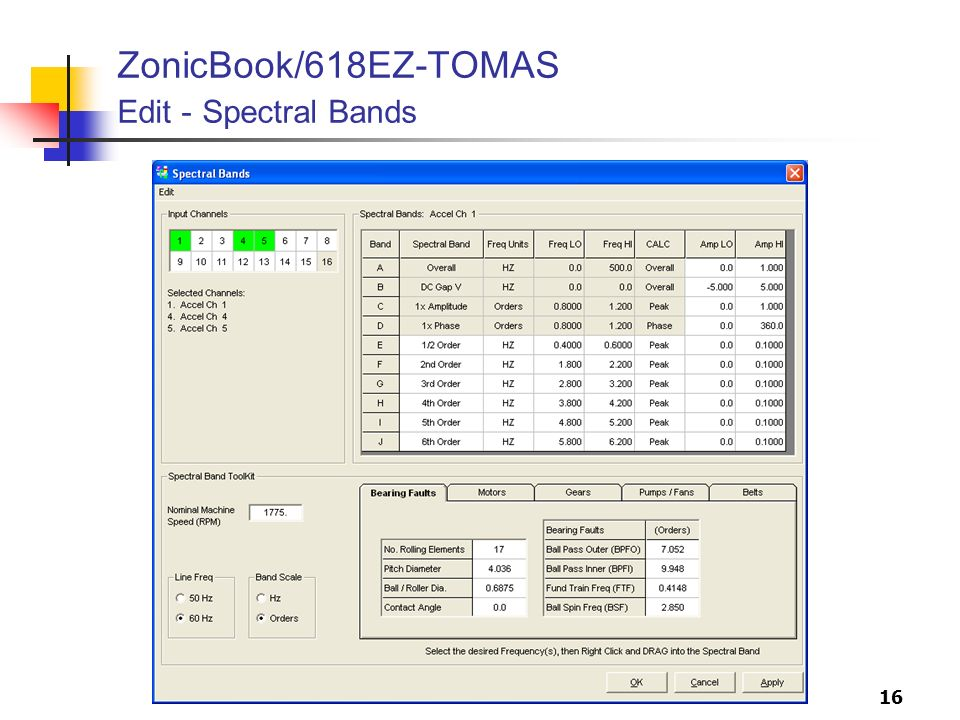 ZonicBook/618EZ-TOMAS Edit - Spectral Bands