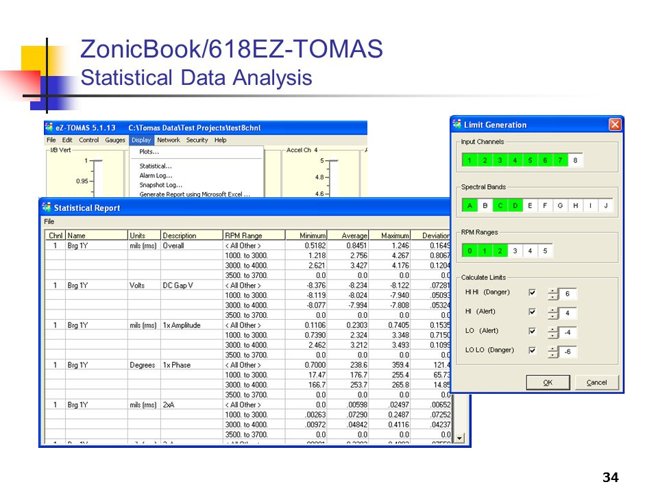 ZonicBook/618EZ-TOMAS Statistical Data Analysis