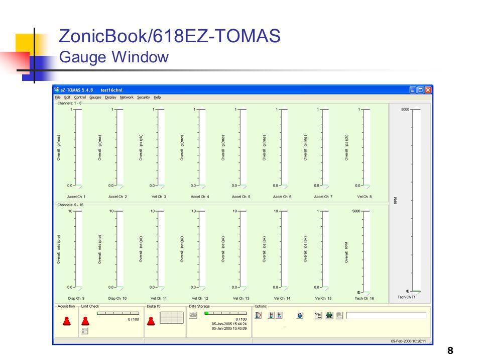 ZonicBook/618EZ-TOMAS Gauge Window