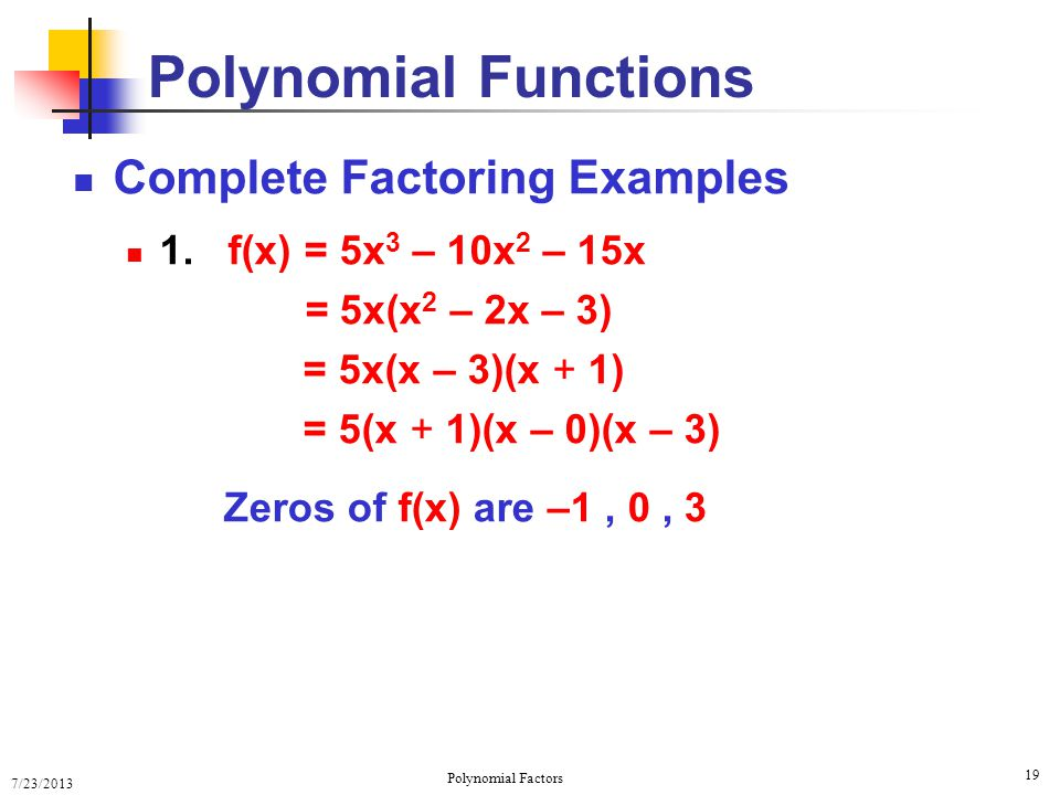 integer and polynomial x2 Develop a polynomial-time integer factorization algorithm, factoring in dete-   problem x1x2 = n, the objective function: f(x1,x2) = x1x2 reaches minimum.