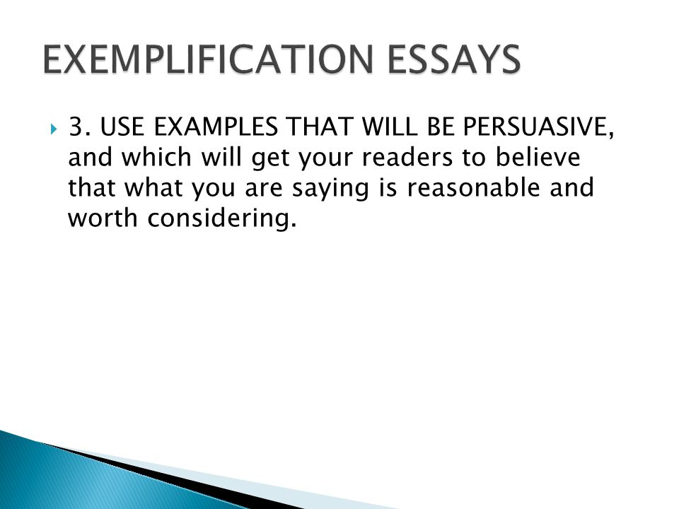 illustration essay powerpoint Here is a swift how-to guide on illustrative essay writing: illustrative essays 1 powerpoint tips and tricks for business presentations.