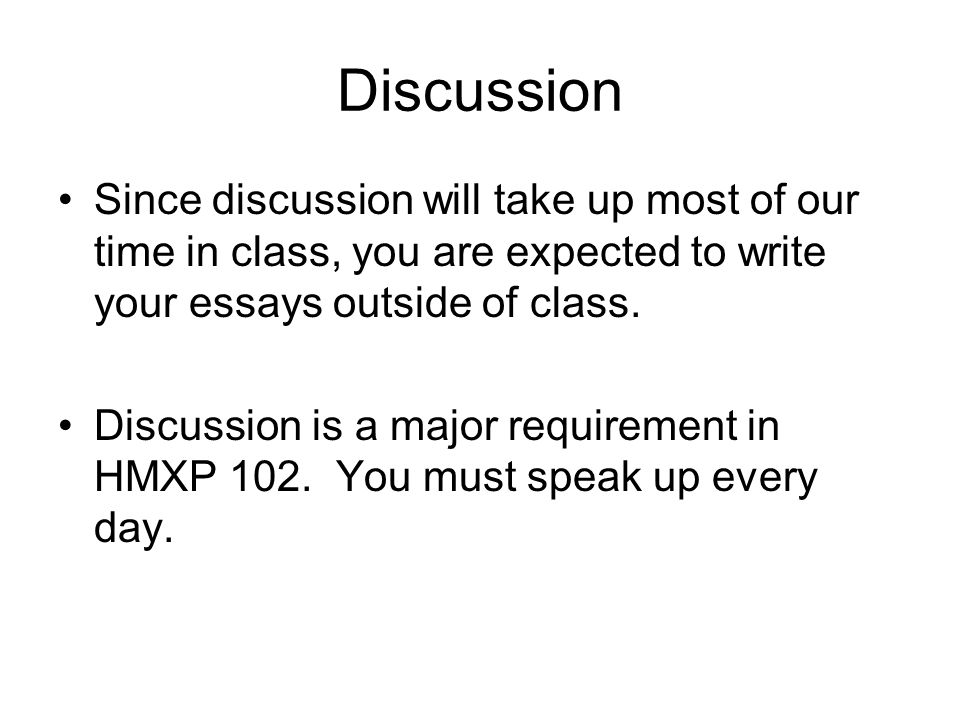 who am i essay conclusion Post your conclusion paragraph for your essay here it should have a restatement of the thesis, a summarization of your reasons, and a kicker.
