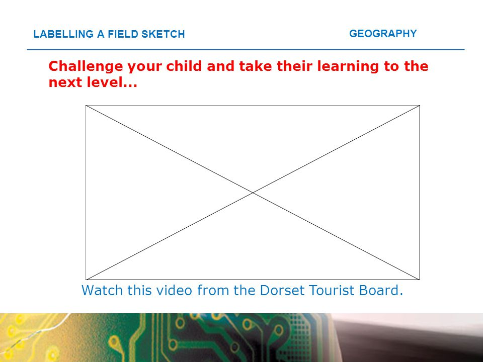 Watch this video from the Dorset Tourist Board.