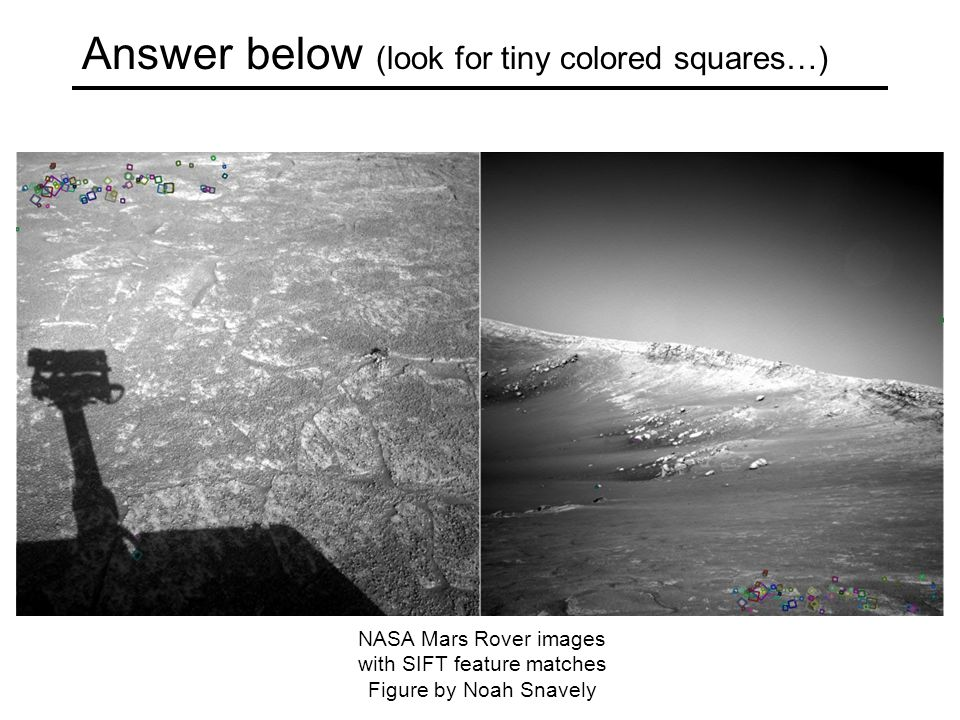 Answer below (look for tiny colored squares…)
