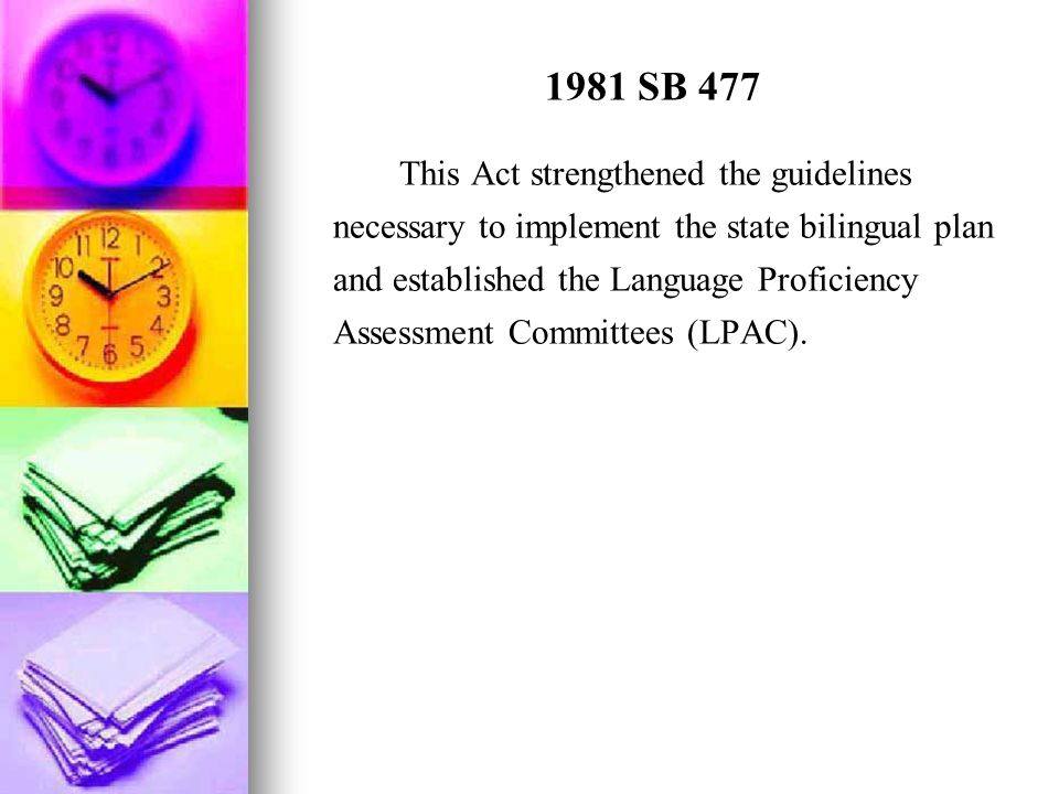 1981 SB 477