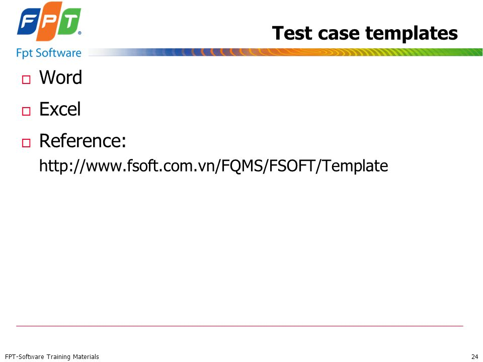 2017 3 25 test case upgrade from test case training