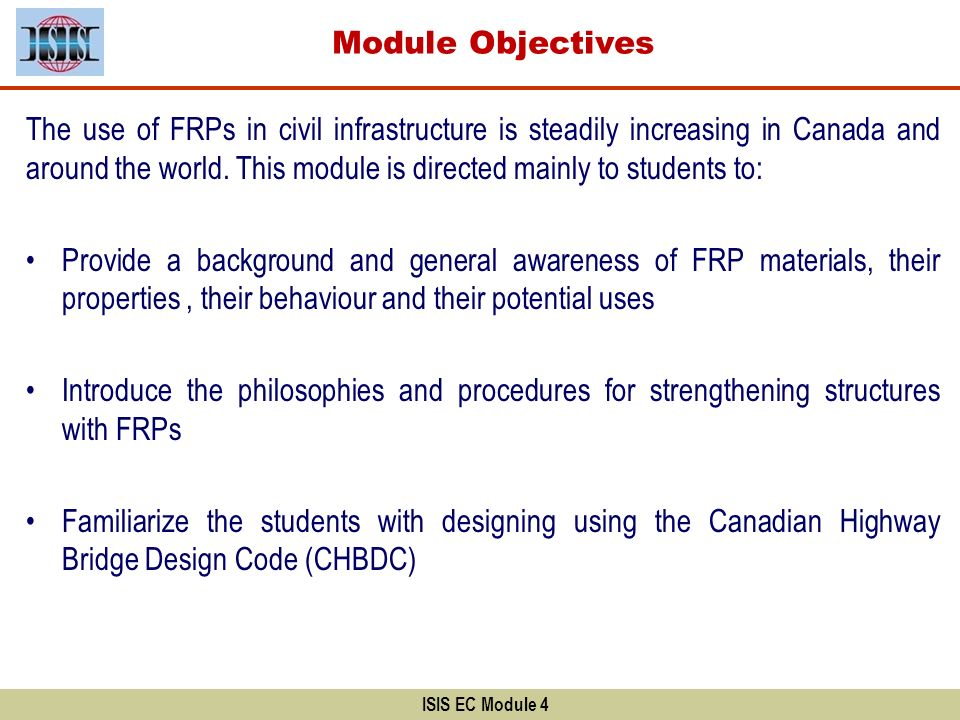 canadian highway bridge design code pdf download