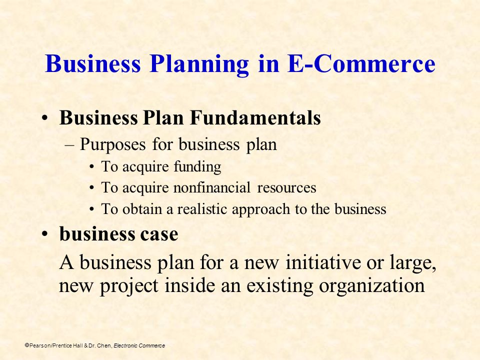 business plan for e business essay Find out how to assess your business's goals and objectives, then create a draft for your business plan try writing a personal essay on your business goals.