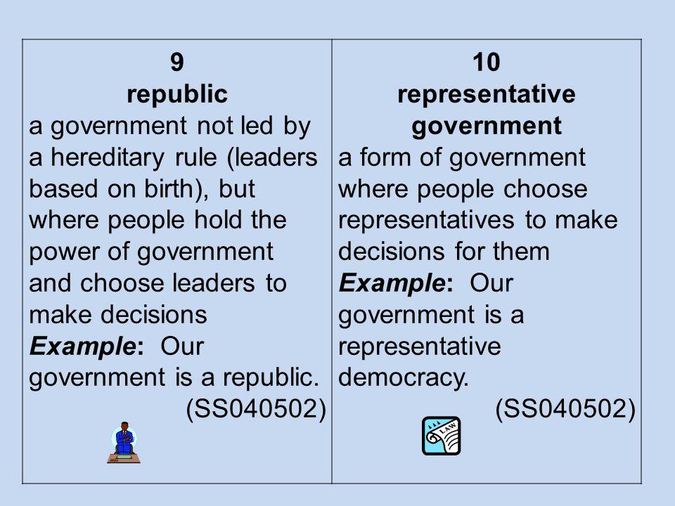 9 republic.
