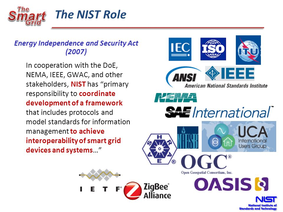 Energy Independence and Security Act (2007)