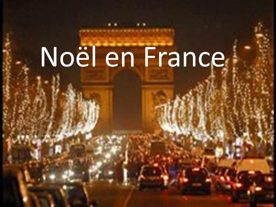 No 235 L En France Ppt Video Online Download