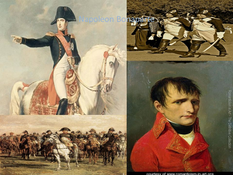 the life and accomplishments napoleon bonaparte Childhood and family early life charles-louis napoleon bonaparte, later known as louis napoleon and then napoleon iii, was born in.