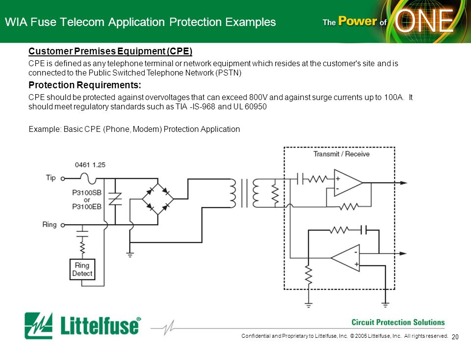 WIA+Fuse+Telecom+Application+Protection+Examples training agenda telecom wia training ppt video online download volvo wia truck wiring diagram at readyjetset.co