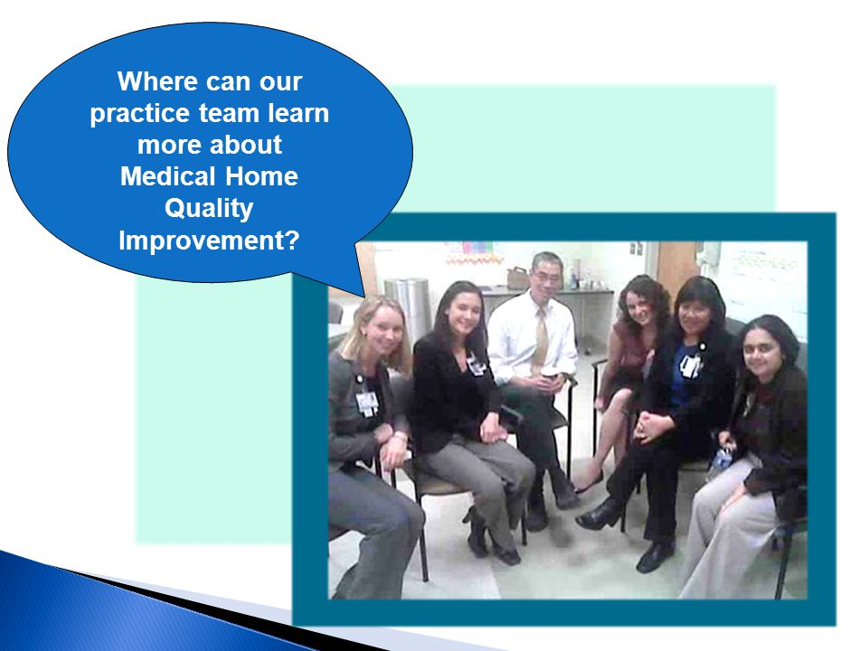 Where can our practice team learn more about