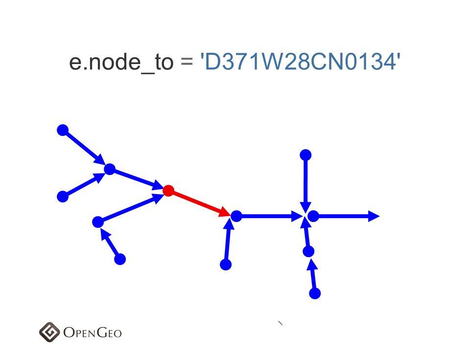 e.node_to = D371W28CN0134