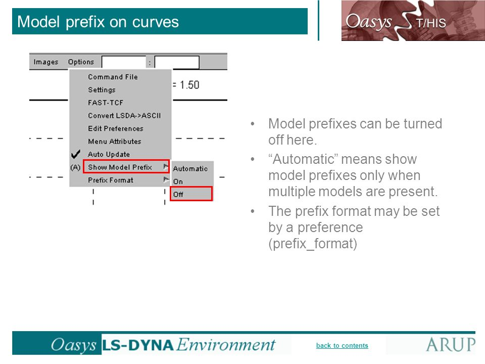 Model prefix on curves Model prefixes can be turned off here.