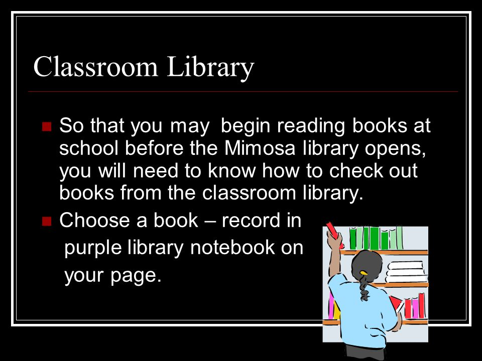 daily independent reading time dirt   ppt video online