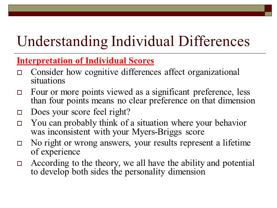 Why it is important for managers to have an understanding of organizational behavior?