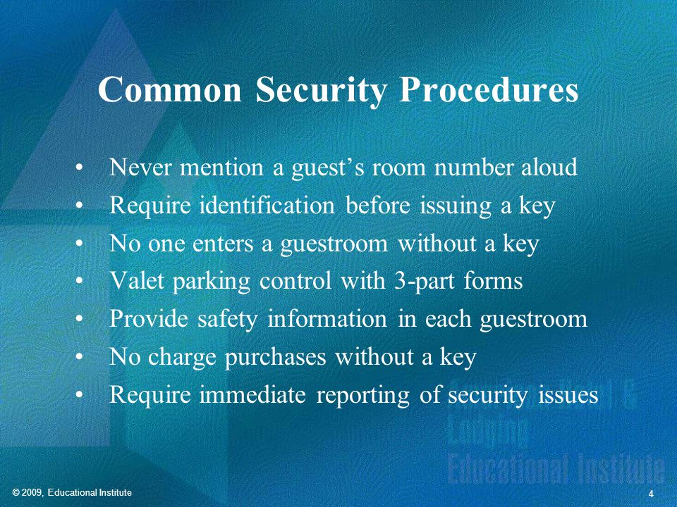 Effective Ways to Secure Card Numbers