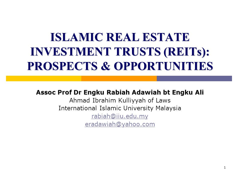 Assoc Prof Dr Engku Rabiah Adawiah bt Engku Ali