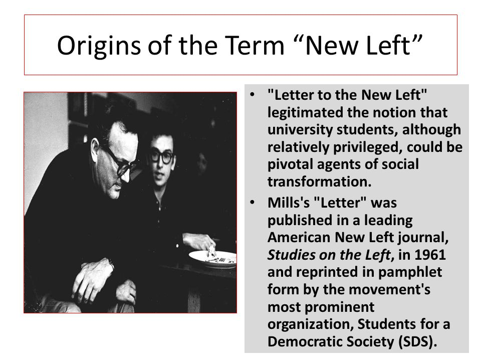 the new left a movement of Movement: birth to 3 months for the first week or  it's as if every part of his body shares in his excitement as he masters these new skills last updated.