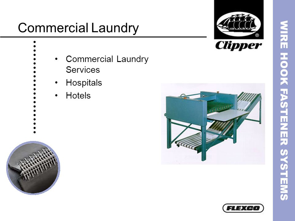 Commercial Laundry Commercial Laundry Services Hospitals Hotels