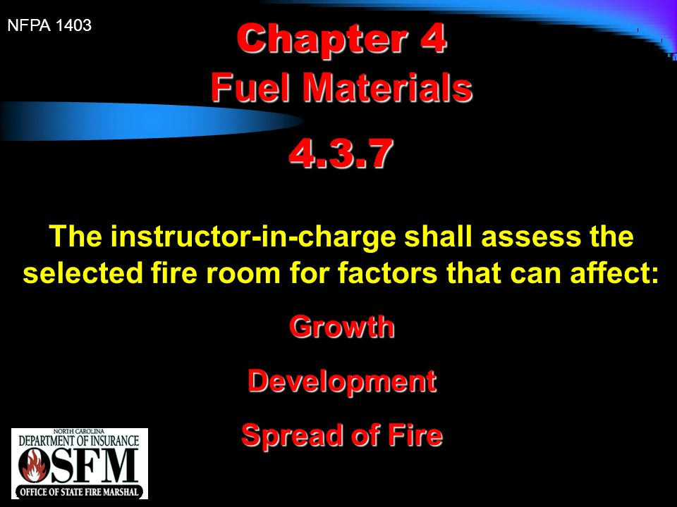 Chapter 4 Fuel Materials 4.3.7