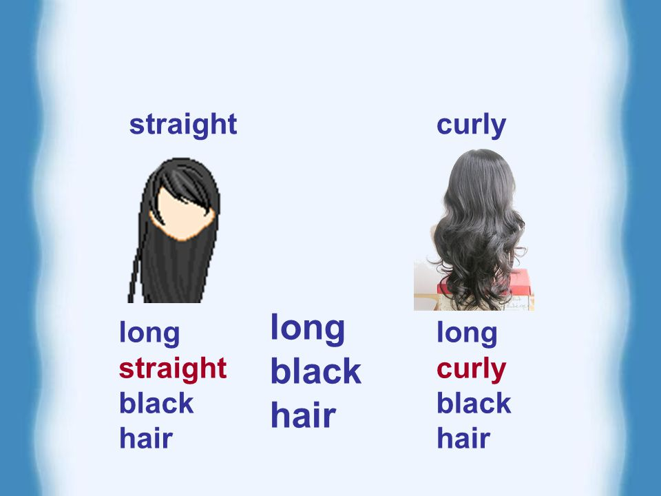 long black hair straight curly long straight black hair long curly