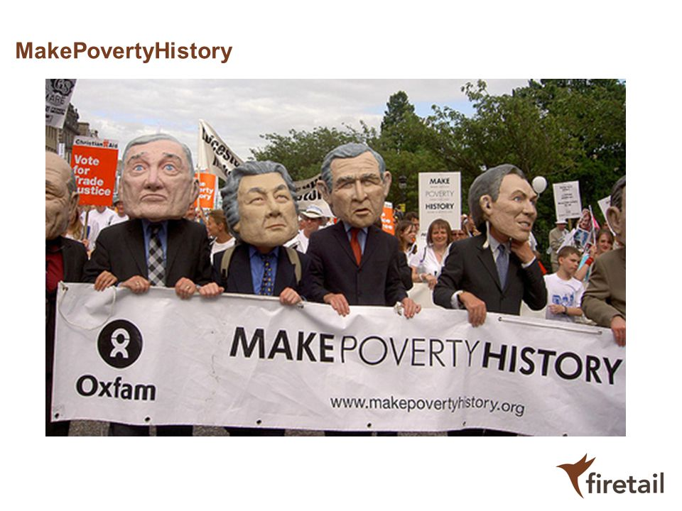 MakePovertyHistory