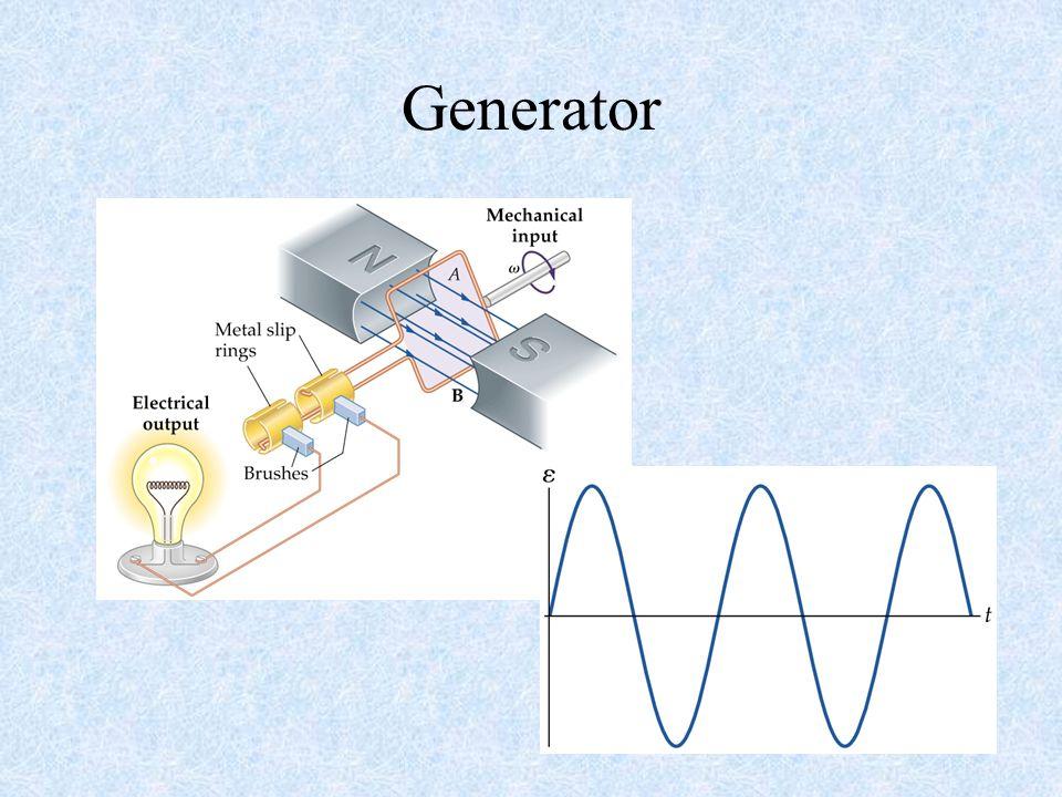 Generator 49