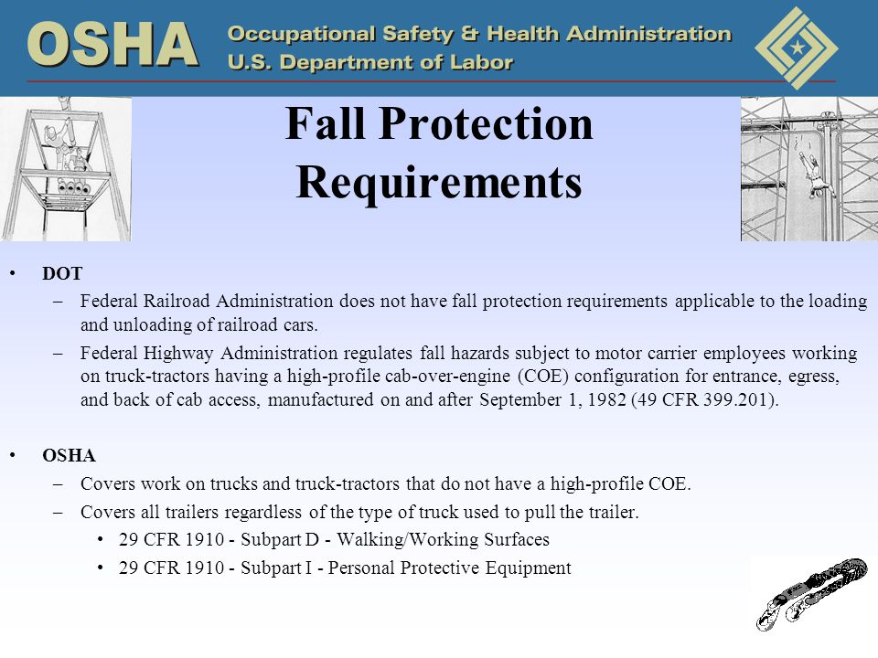 Overview the association of waste hazardous materials for Who is subject to federal motor carrier safety regulations