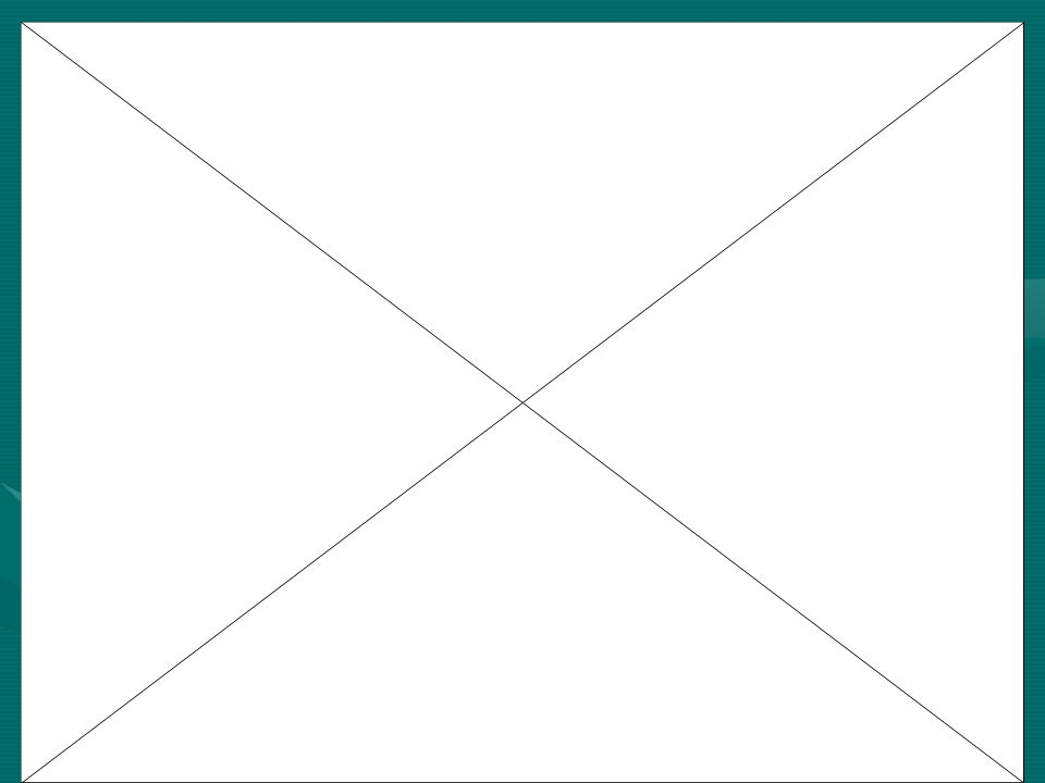 output pilxel. Open in new window II. Bilinear Interpretation