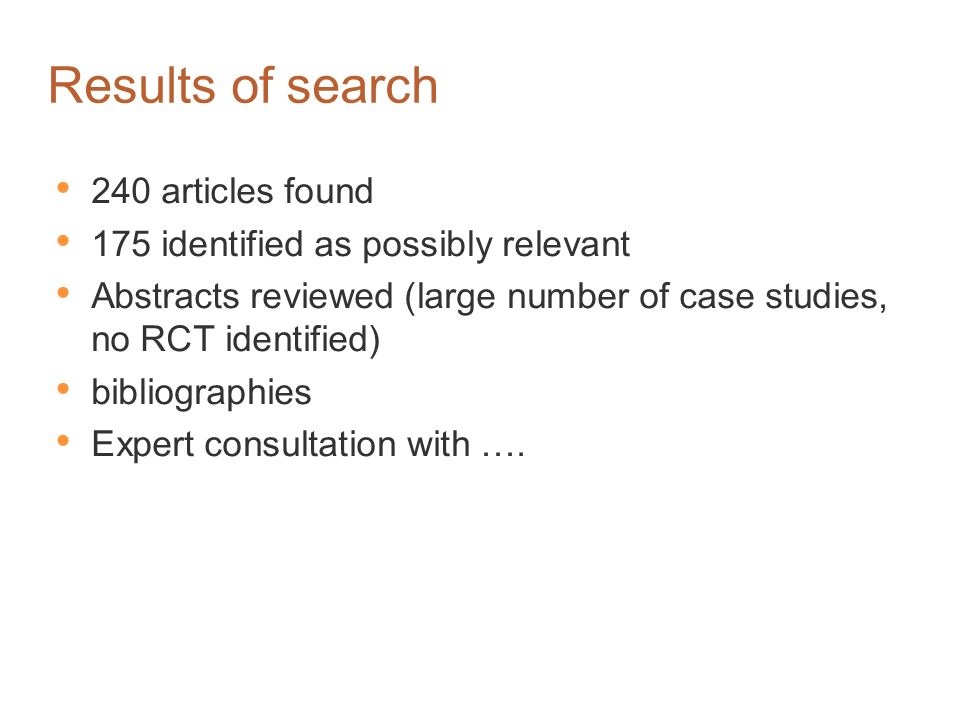 Results of search 240 articles found