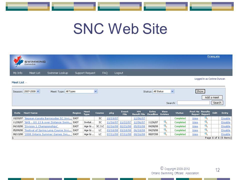 05/04/2017 SNC Web Site