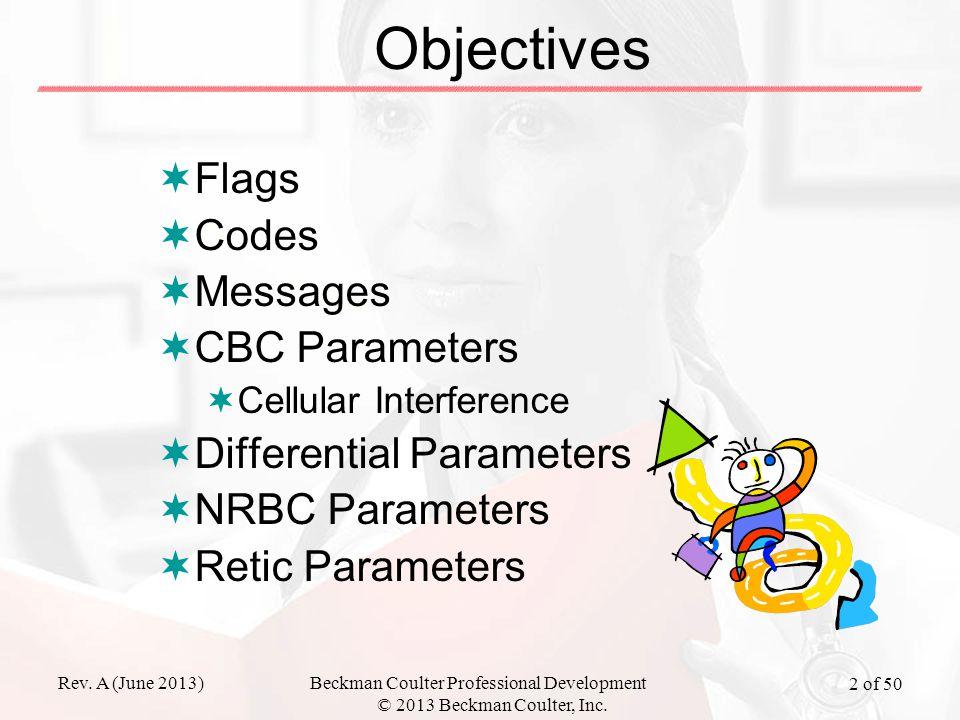 DxH 600 Flags, Codes, MessagesDxH 800 Flags, Codes, & Messages