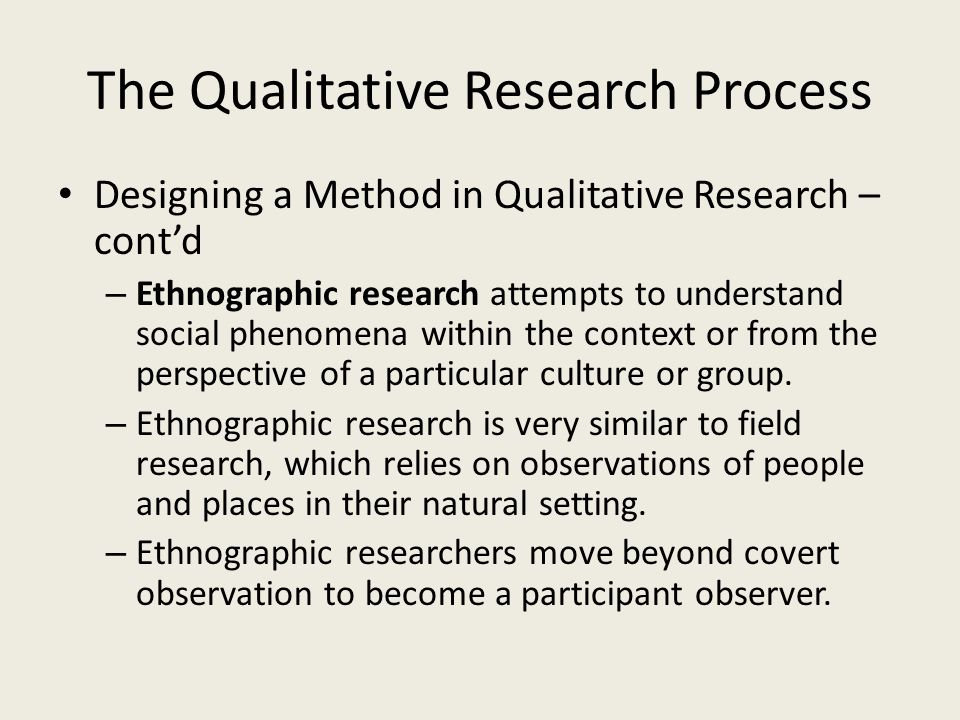 dissertation using qualitative research methods
