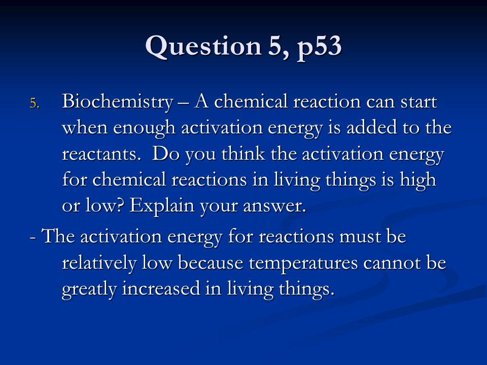 Question 5, p53