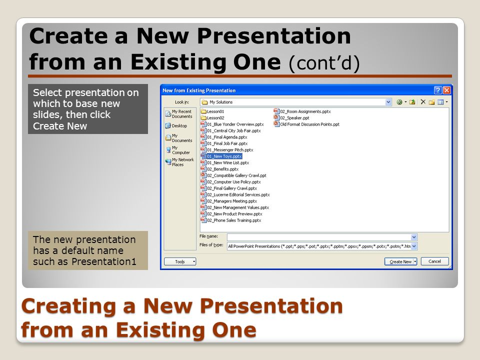 Apply powerpoint template to existing presentation mac 2011 how to apply powerpoint template to existing presentation mac 2011 how to apply powerpoint template to toneelgroepblik