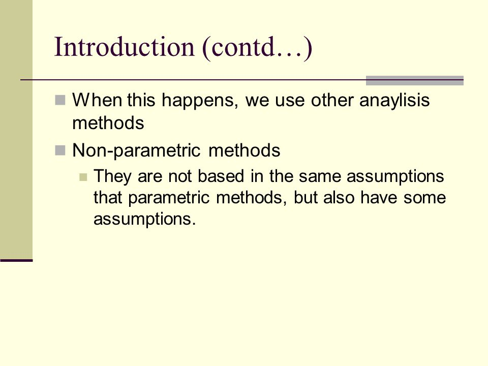 Introduction (contd…)