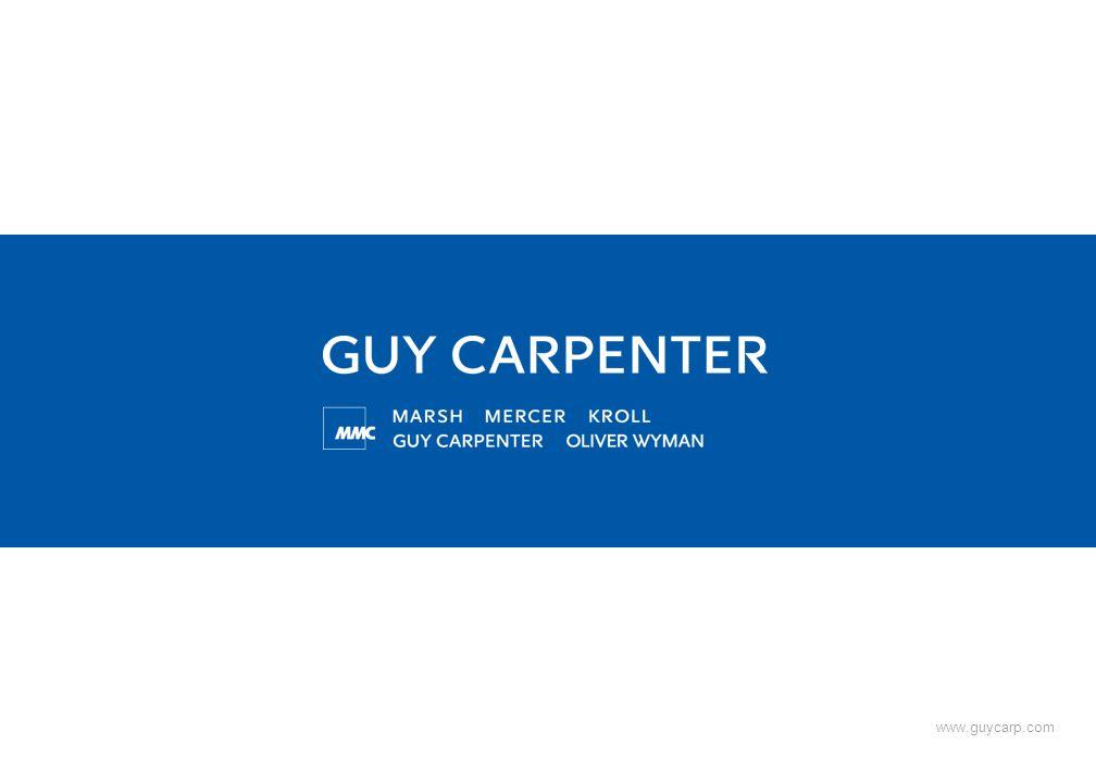 www.guycarp.com