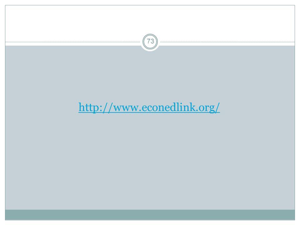 http://www.econedlink.org/