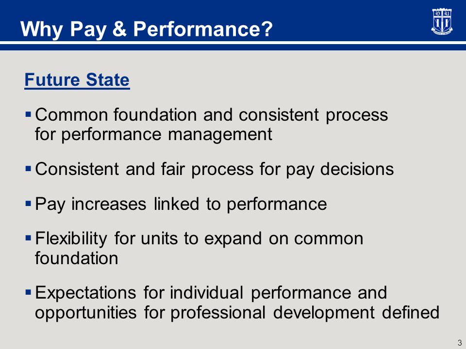 Performance Evaluation and Planning (PEP) Form