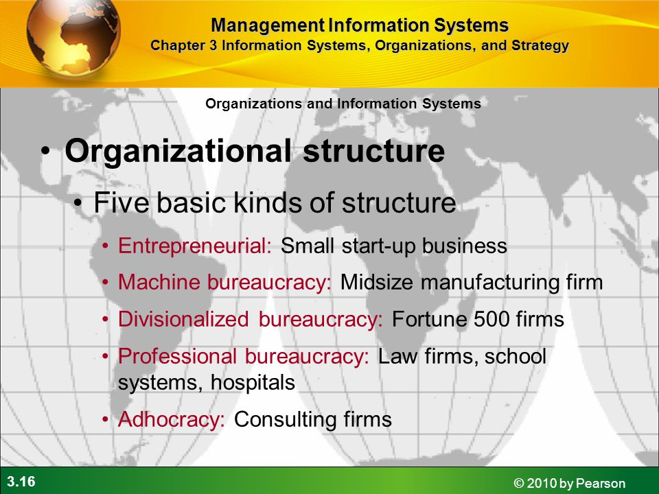 how information system impact organization and business firm Chapter 3 information systems, organizations, and strategy31 and strategy how information systems impact organizations and business firms • economic impacts and strategy how information systems impact organizations and business firms • organizational and behavioral.